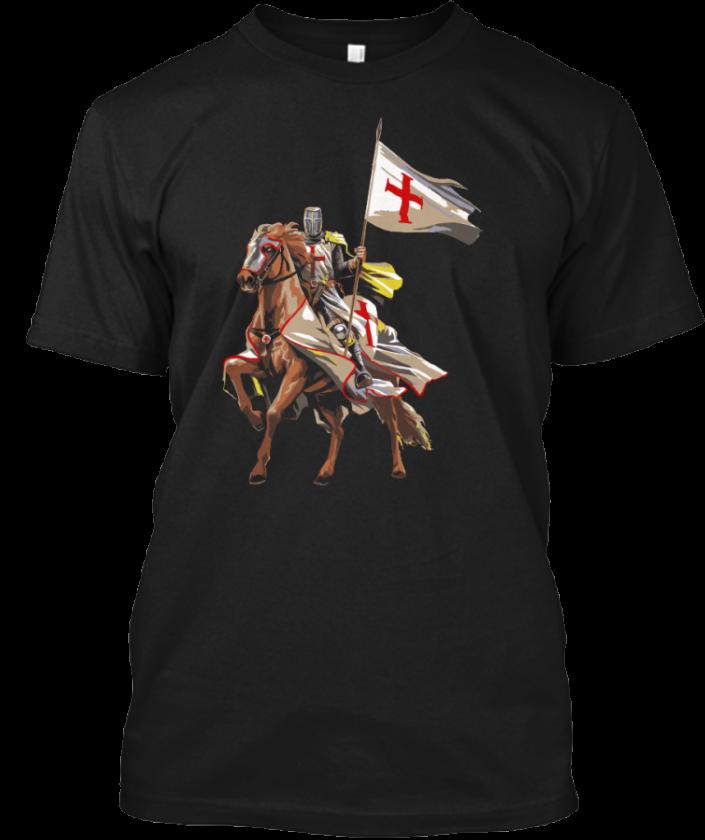 knightstemplar-horse-black