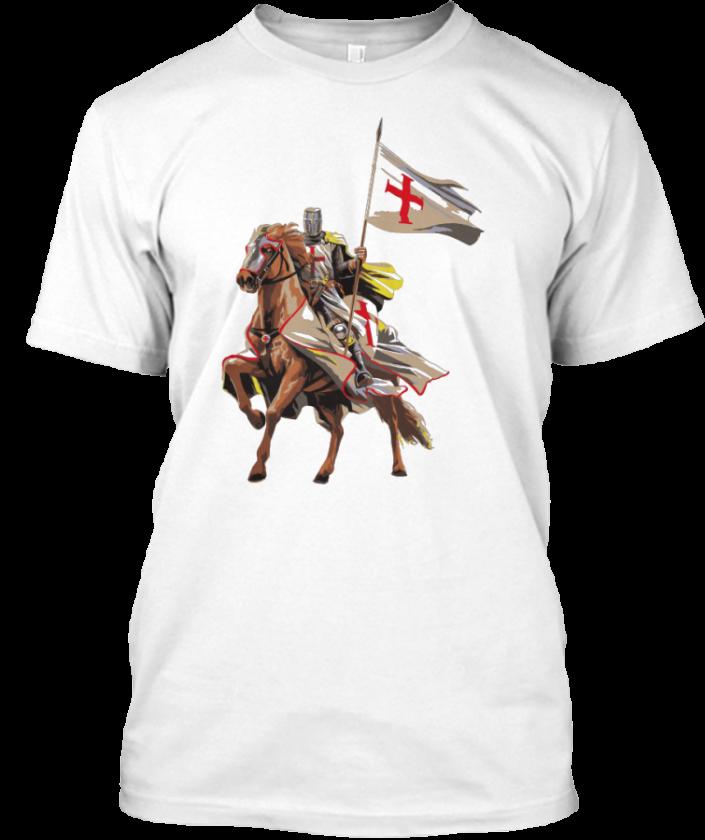 knightstemplar-horse-white