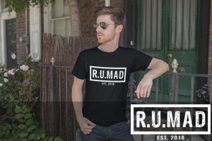RUMAD_300x200
