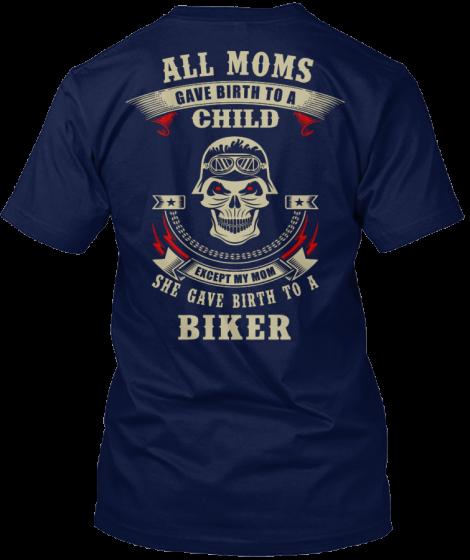 bikers-shirt