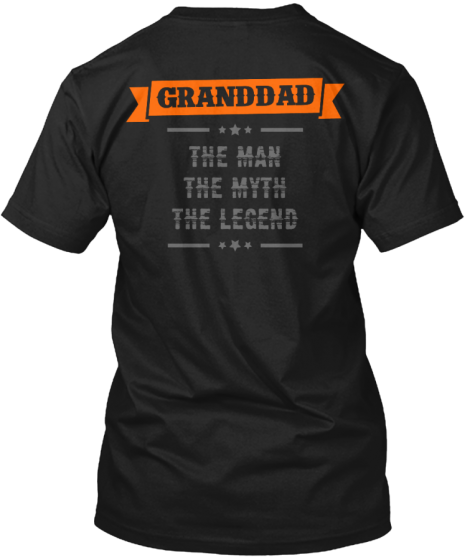 granddad-man-myth-legend
