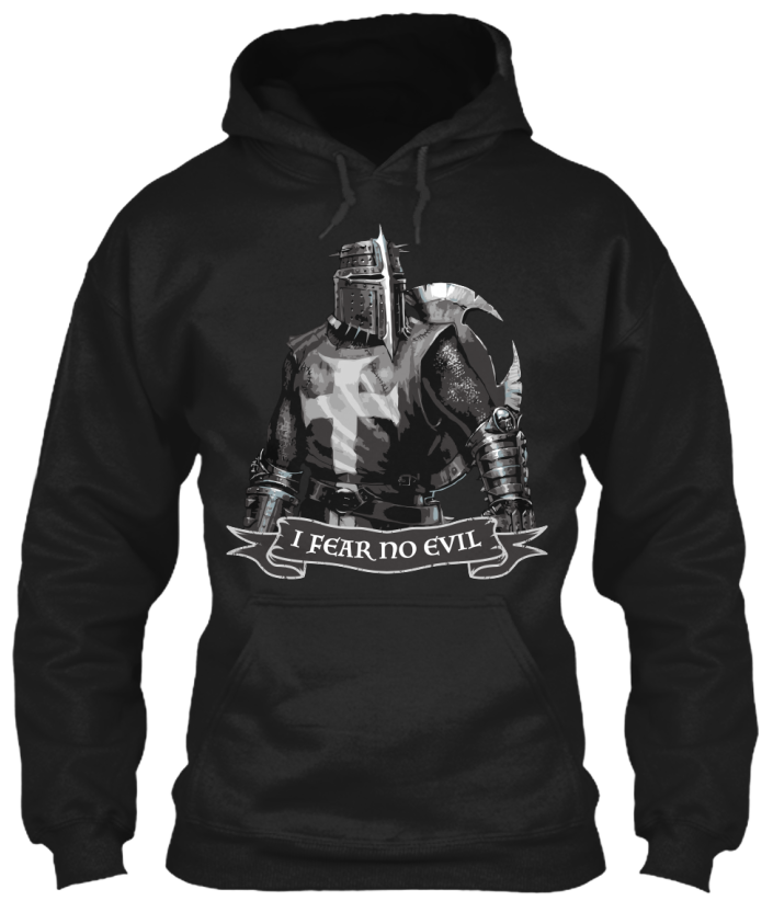 i-fear-no-evil-knight-hoodie