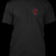 knights-templar-crusader-front