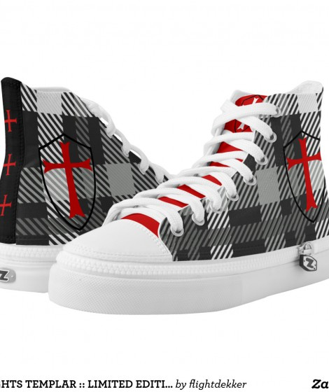 knights-templar-sneakers