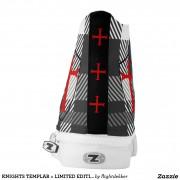 knights-templar-sneakers-B