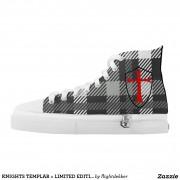 knights-templar-sneakers-L