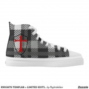 knights-templar-sneakers-R