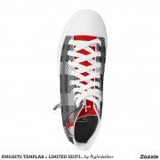 knights-templar-sneakers-T