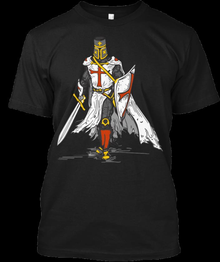 knightstemplar-crusader