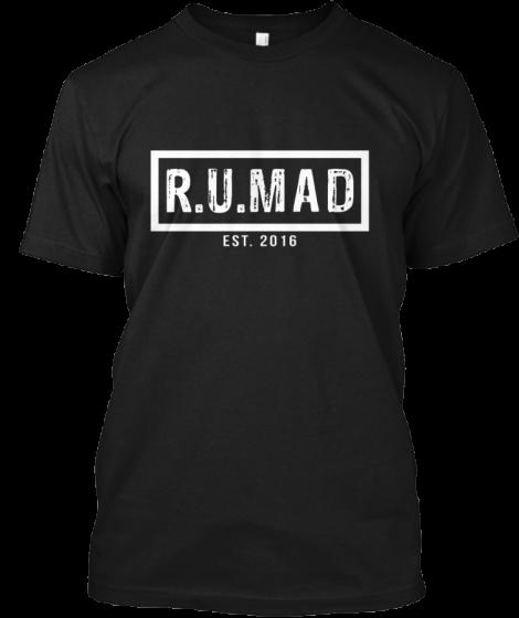 rumad-shirt