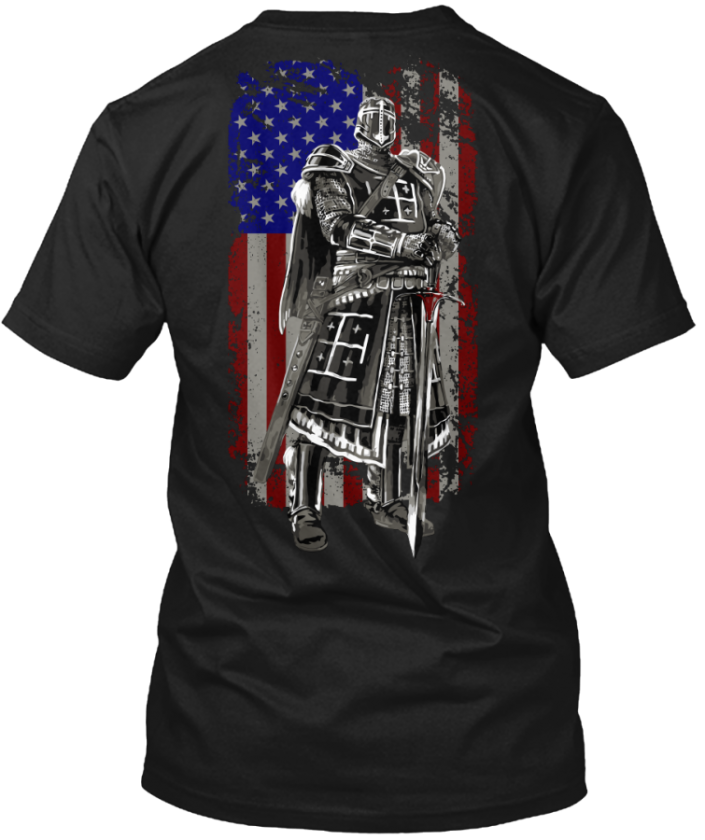 us-knight-crusader-back