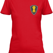 yellowribbon-front