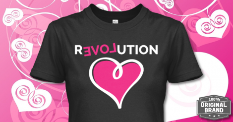 love-revolution-shirt-1460233156926