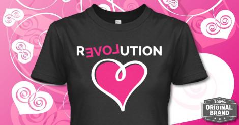love-revolution-shirt-1460233156926