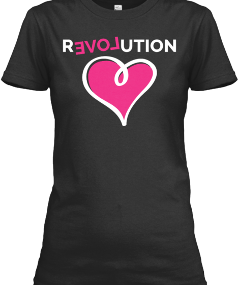 loverevolution