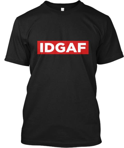 idgaf-shirtxl
