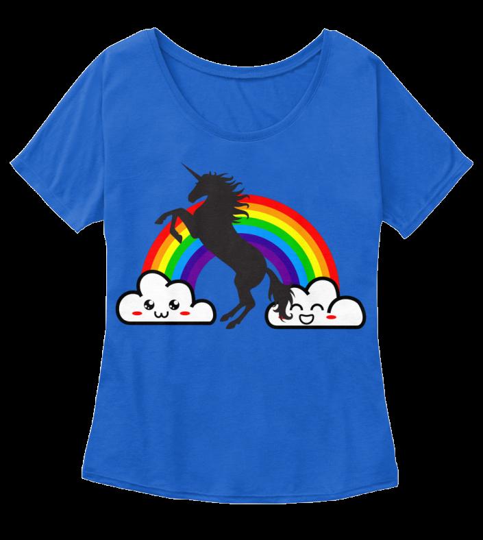 unicornshirt